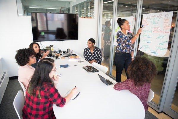 hiring-employees-Indonesia-Manpower-Employment